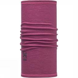 3/4 Merino Wool Summer Buff