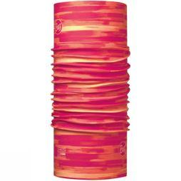 Buff High UV Pro Buff Akira Pink