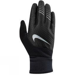 Women's Therma-Fit Elite Gloves 2.0