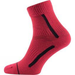 Run Race Ankle Socks