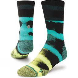 Mens Kalalau Crew Sock