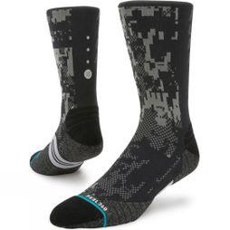 Mens Prism Crew Socks