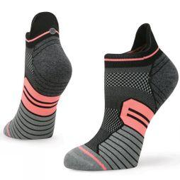 Stance Womens Windy Tab Socks Black