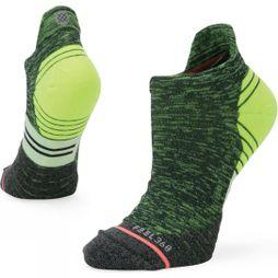 Womens Distance Tab Socks