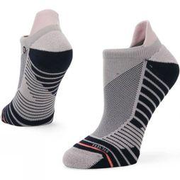 Stance Womens Isotonic Tab Socks PUR