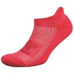 Womens Hidden Comfort Running Socks