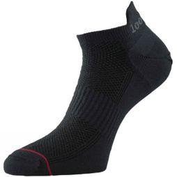 Womens Trainer Liner Sock