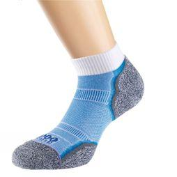 Womens Breeze Anklet Sock
