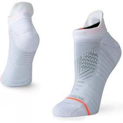 Stance Women's Uncommon Train Tab White
