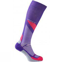 Women's Marathon Fresh Compression Socks