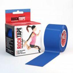 5cm x 5m Kinesiology Tape Roll