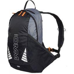 197079d5ae2 Running Rucksacks, Backpacks | Runners Need