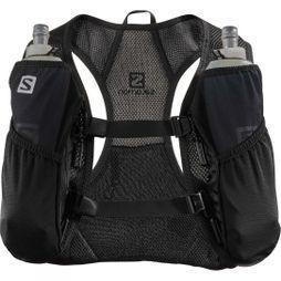 6864fb3ff5d Running Rucksacks, Backpacks | Runners Need