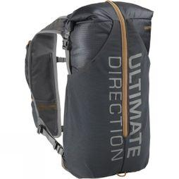 Ultimate Direction Fastpack 15 Graphite