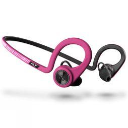 Backbeat Fit Headphone