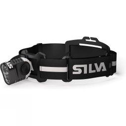 Silva Trail Speed 4 XT Black/White