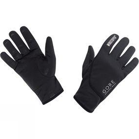Essential Windstopper Gloves