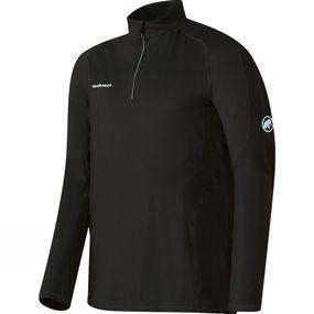 Men's MTR 141 Thermo Long Sleeve Zip