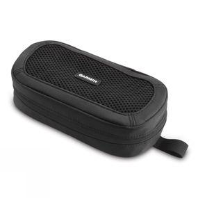 Garmin Carry Case