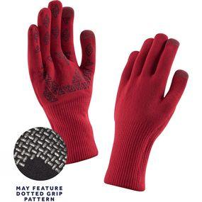 Men's Ultra Grip Glove