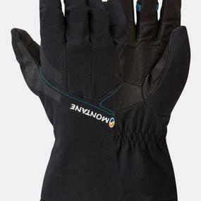 Mens Alpha Glove