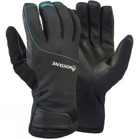 Mens Rock Guide Glove