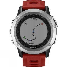 Fenix 3 GPS