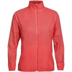 Womens Rush Windbreaker