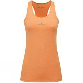 Women's Aspiration Body Tank