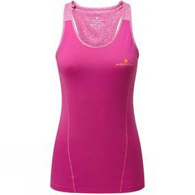 Womens Stride Tank Top