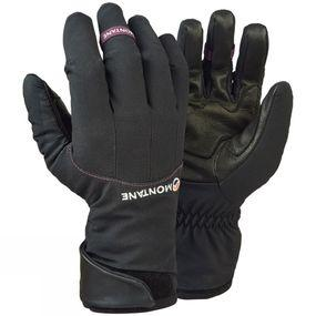 Womens Alpine Guide Glove