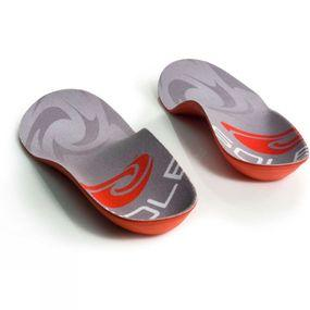 Thin Sport Insole