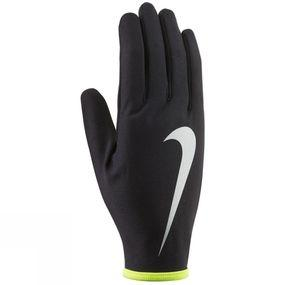 Men's Lightweight Rival Run Gloves