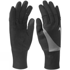 Men's Shield Run Gloves