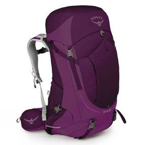 Women's Sirrus 50L Backpack