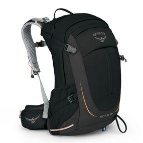 Women's Sirrus 24L Backpack