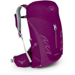 Women's Tempest 16L Backpack