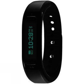 GO! Fitness Band
