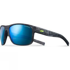 Renegade Polarised 3 CF