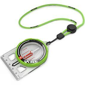 Trail Run Compass