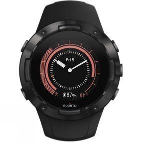 5 GPS Multisport Watch