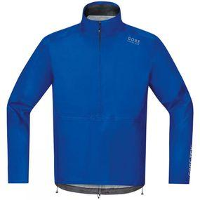 Men's Air Gore-Tex Jacket