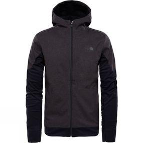 Mens Kilowatt Jacket