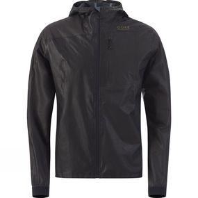 Mens ONE GTX® Active Run Jacket