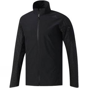 Mens Supernova Storm Jacket