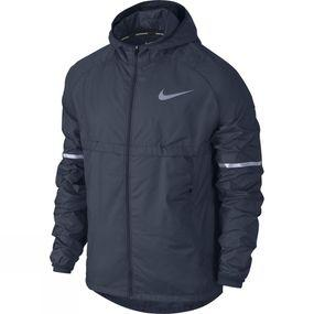 Mens Shield Jacket HD