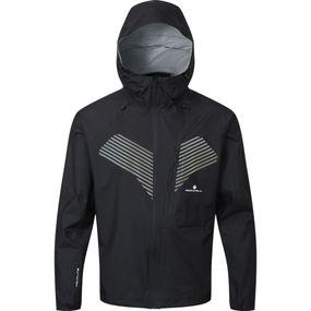 Mens Infinity Nightfall Jacket