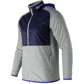 Mens Anticipate Jacket