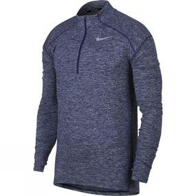 Mens Element ½ Zip Top