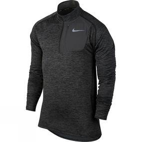 Mens Therma Sphere Element 1/2 Zip Top